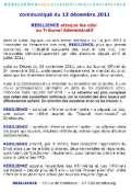 Communiqué RESILIENCE du 13 décembre 2011 : référé au TA Mini_1112131131081139709173158