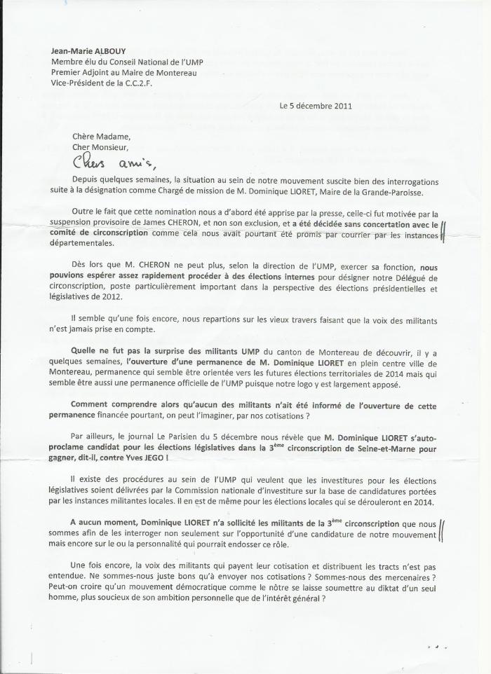 http://nsm05.casimages.com/img/2011/12/13/111213044841390119174257.jpg