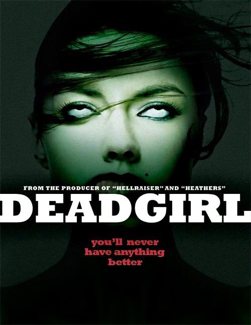 Deadgirl Megaupload