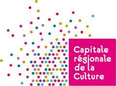 Duinkerke 2013, regionale culturele hoofdstad  1112140939311419619179377