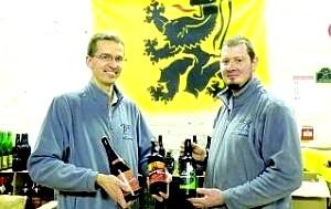 hopvelden, brouwerijen en bieren van Frans-Vlaanderen - Pagina 2 1112161212191419619184877