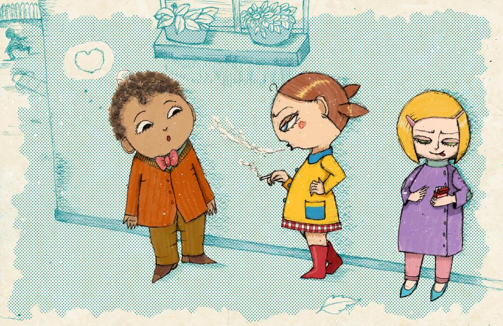 http://nsm05.casimages.com/img/2011/12/16/111216072010447809184251.jpg
