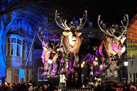 Kerst in Frans-Vlaanderen 1112181003271419619192459