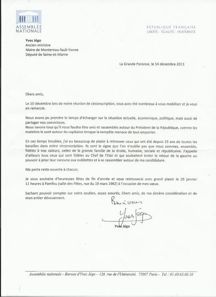 http://nsm05.casimages.com/img/2011/12/18/111218084512390119192299.jpg