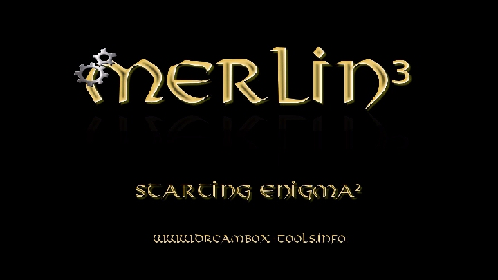 Merlin3 DM800 February 02 2012 Sim201 SSL84b