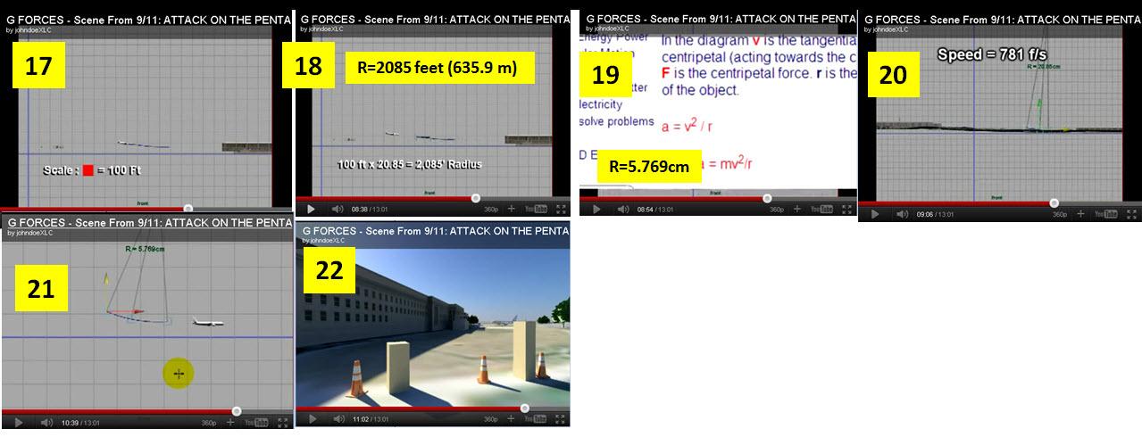 http://nsm05.casimages.com/img/2011/12/19//111219030801599099197520.jpg