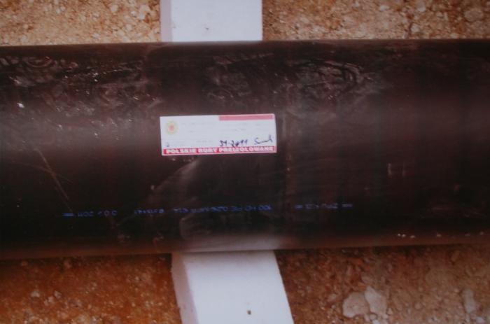 http://nsm05.casimages.com/img/2011/12/19/111219023728390119197407.jpg