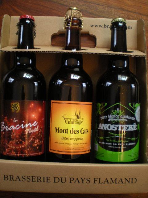 hopvelden, brouwerijen en bieren van Frans-Vlaanderen - Pagina 2 1112200700291419619202381
