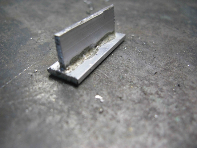 brasure aluminium basse temprature leroy merlin elegant brasure aluminium basse temprature. Black Bedroom Furniture Sets. Home Design Ideas