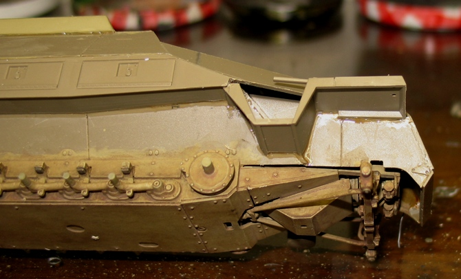 sd.kfz 251/21 ausf D AFVclub 1/35 - Page 5 111223030151667019211752