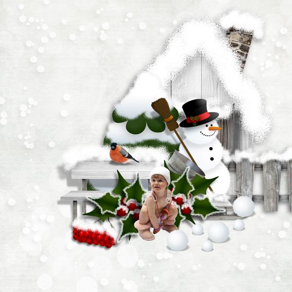 Les pages de décembre - Page 15 111224063816665939216679