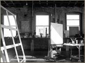 Atelier de Kateline