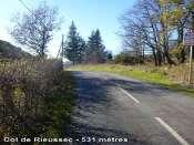 Col des Peries - FR-34-0535d