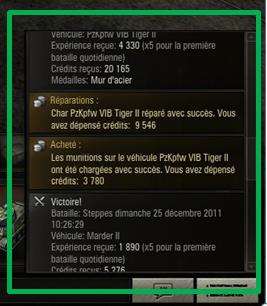 Screenshots et rapports de batailles 111225110132810009217357