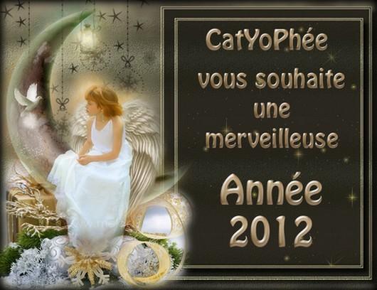 création_bonne_annee_Catyophee