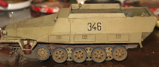 sd.kfz 251/21 ausf D AFVclub 1/35 - Page 6 111231050202667019240336
