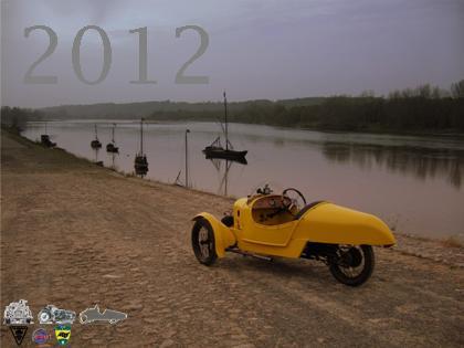Meilleurs voeux 2012 1112310621051366919240796