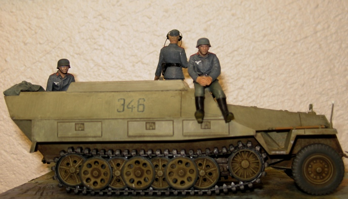sd.kfz 251/21 ausf D AFVclub 1/35 - Page 6 120102060827667019248700