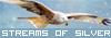 Fiche et logos du forum 120102080626102949249376
