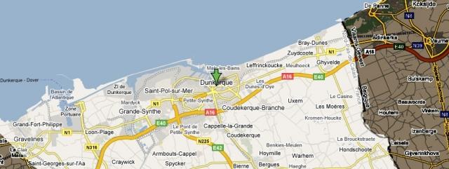 Onze nieuwe intercommunales en de stedelijke gemeenschap van Duinkerke 1201021000381419619249932