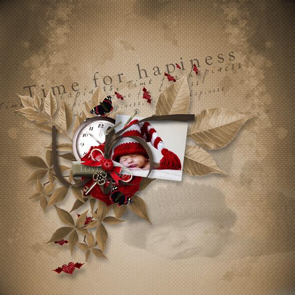 http://nsm05.casimages.com/img/2012/01/04//120104055221665939255861.jpg