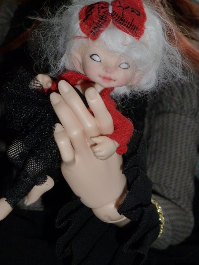 Eleïss//feeple65 Chloé//retour Doll rendez-vous 2015! p4 1201040717291232649256294