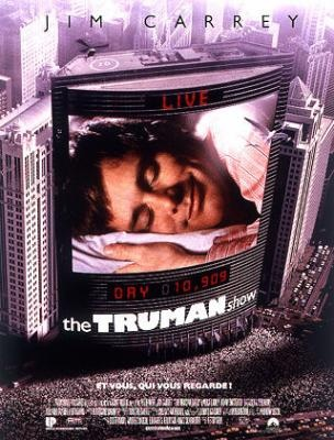 The Truman Show 120105061036385009261506