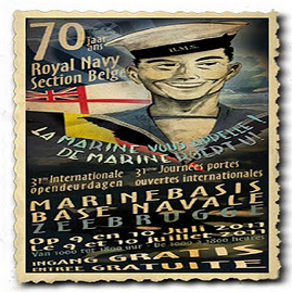 Royal Navy Section Belge - Page 6 1201050817031144819262307