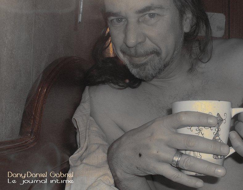 dany daniel gabriel 2012