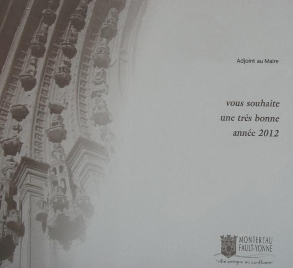 http://nsm05.casimages.com/img/2012/01/06/120106101347390119264244.jpg