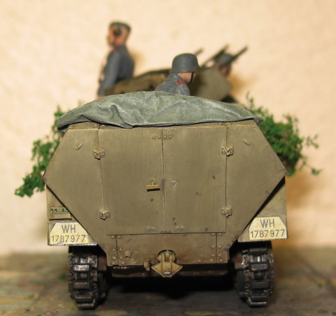 sd.kfz 251/21 ausf D AFVclub 1/35 - Page 7 120107033039667019269618