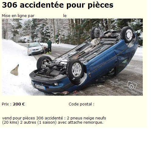 http://nsm05.casimages.com/img/2012/01/08//1201080148141222399273168.jpg