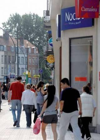De Belgische Vlamingen en Frans-Vlaanderen - Pagina 3 1201090311521419619278843