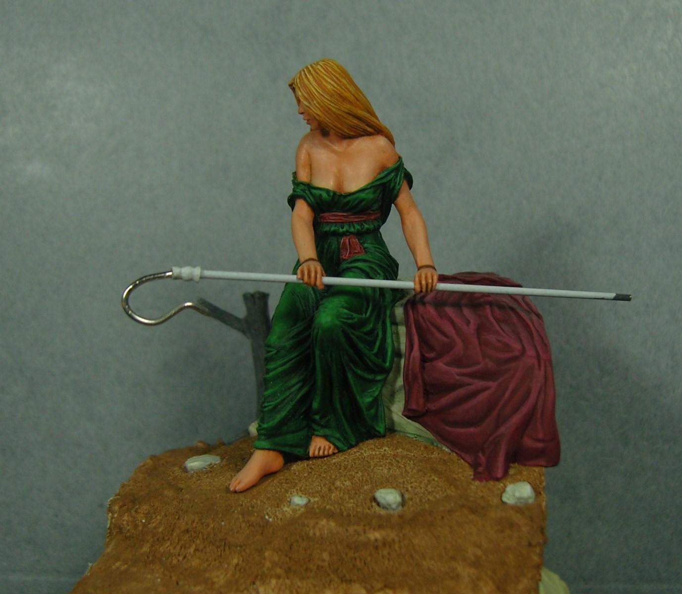 déesse grecque (Historic Art) - Page 2 120110054932699799283900