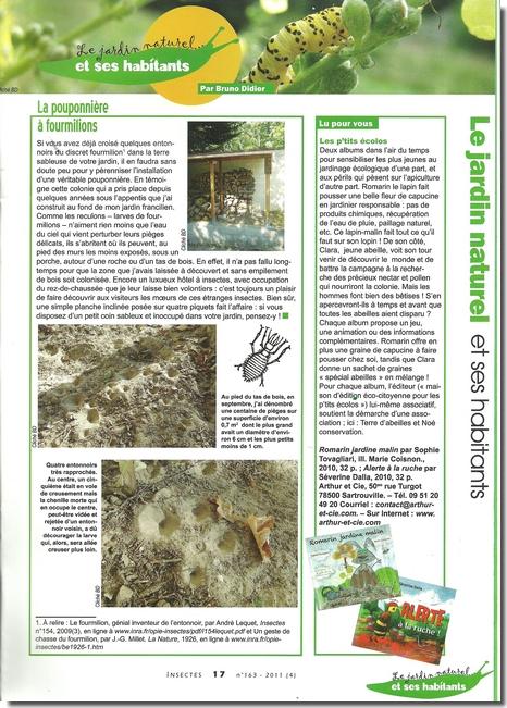 Article_JardinNaturel_2011-1