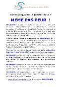 Communiqué RESILIENCE du 11 janvier 2012 Mini_1201100808321139709284566
