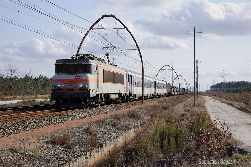Photos de la ligne Bordeaux - Irún - Page 4 120305082600923529538514