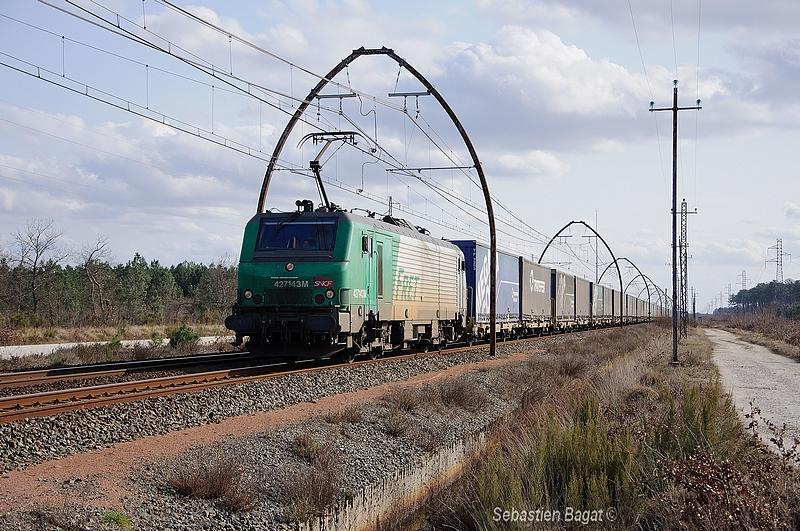 Photos de la ligne Bordeaux - Irún - Page 4 120305082616923529538516