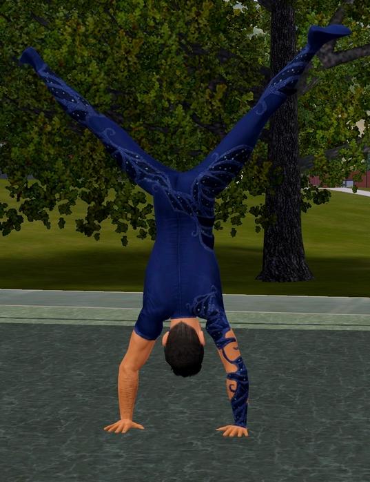 Les Sims™ 3 Showtime - Page 5 1203070752431346879546708