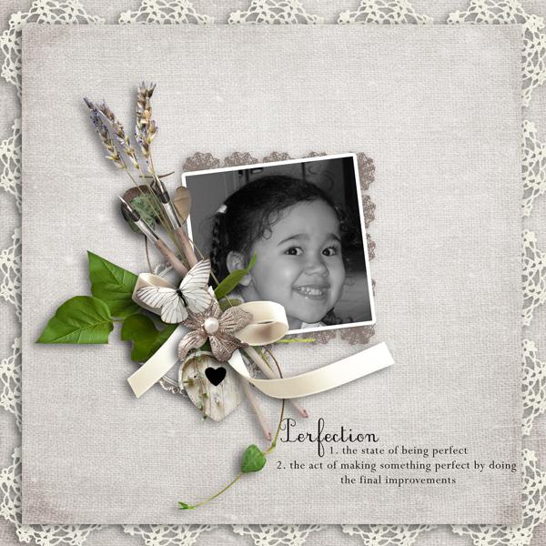 http://nsm05.casimages.com/img/2012/03/07//1203071155561457249549434.jpg