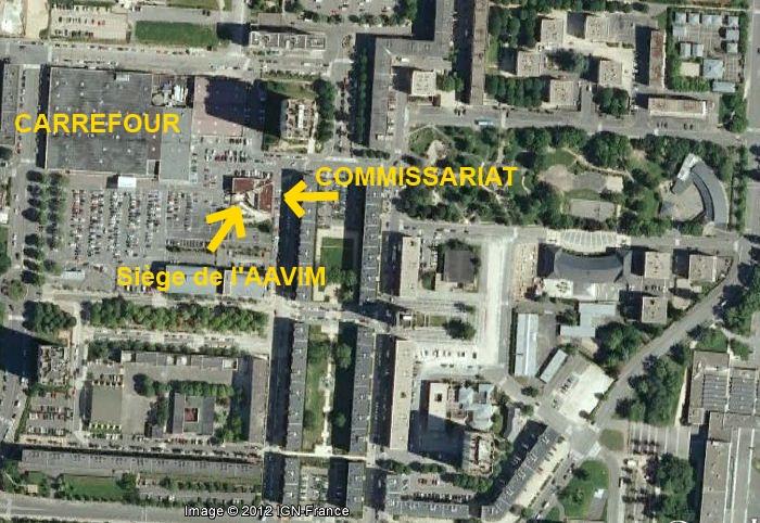 http://nsm05.casimages.com/img/2012/03/07/120307040616390119545403.jpg