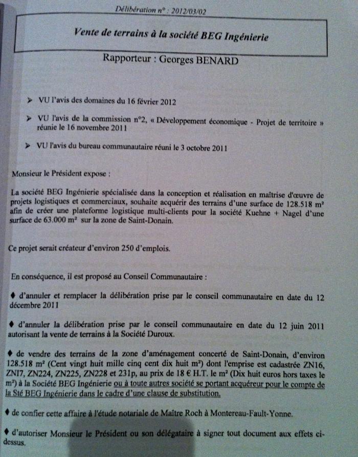 http://nsm05.casimages.com/img/2012/03/07/120307084421390119543761.jpg