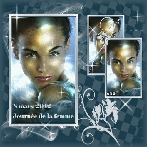 journeedelafemme