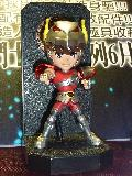 Saint Seiya ES Gokin Series Mini_1203090149181464269555020