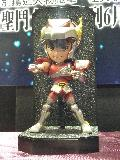 Saint Seiya ES Gokin Series Mini_1203090149401464269555022