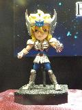 Saint Seiya ES Gokin Series Mini_1203090149421464269555023