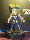 Saint Seiya ES Gokin Series Mini_1203090150271464269555039