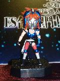 Saint Seiya ES Gokin Series Mini_1203090150401464269555050