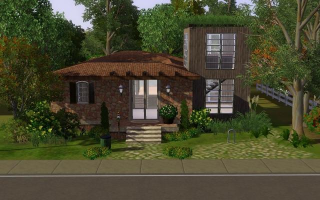 Maisons, déco et un peu de dessin chez corblas  - Page 15 1203100339581071509559394