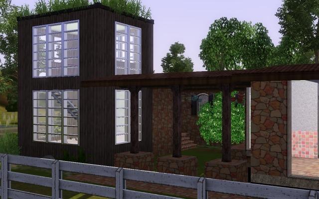 Maisons, déco et un peu de dessin chez corblas  - Page 15 1203100340021071509559396